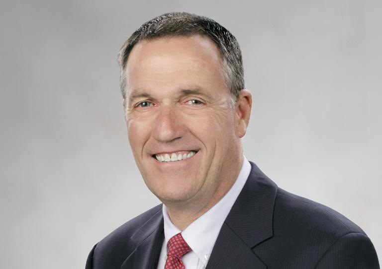 Paul Applegate, CPA