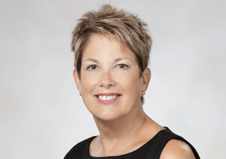 Sharon Applegate
